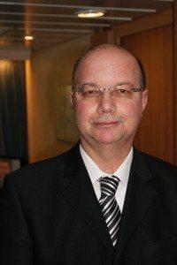 Hans Stieger